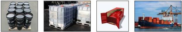 Применение инновационного защитного материала SteelGuard