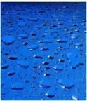 Уменьшение температуры и влажности